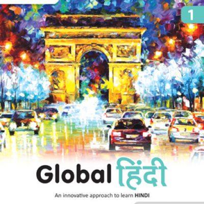 Global Hindi
