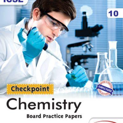 Key Point Chemistry