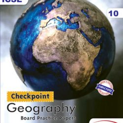 Check Point Geography
