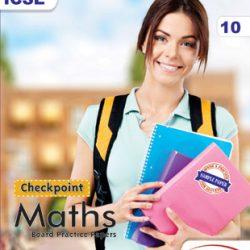 Key Point Maths