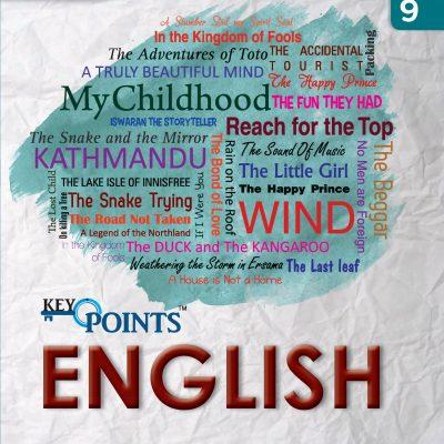 Keypoint English