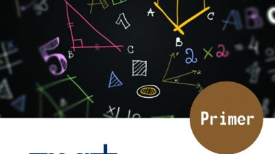 Smart Mathematics