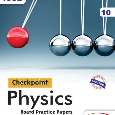KP Physics