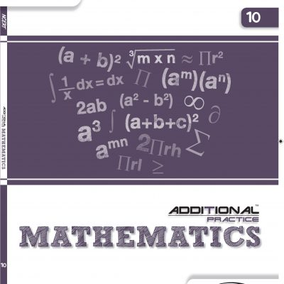 Additional practice-Mathematics