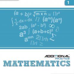AP Mathematice